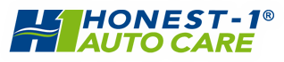 Honest-1 Auto Care Hamline Hoyt